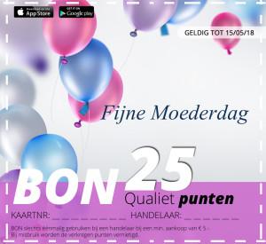 25pntbon