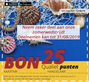 25pntbonNL