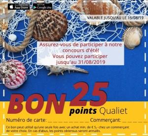 25pointsBON